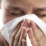 Congestie nazală: remedii și tratamente naturiste