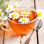 Consumul excesiv de ceai: ceaiuri care vă pot face probleme
