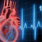 Electrocardiograma (EKG): ce este, când este indicată și de ce trebuie să facem un EKG