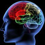 Encefalita: simptome, cauze, diagnostic și tratament