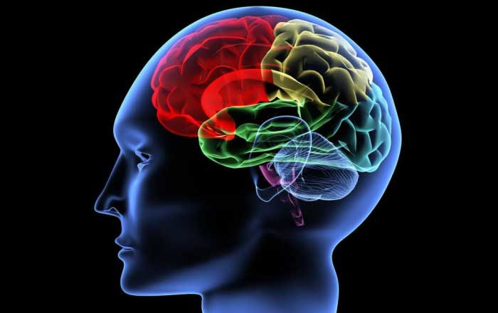 encefalita simptome cauze tratament diagnostic