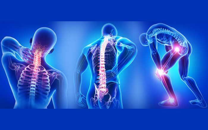 fibromialgia simptome fibromialgie