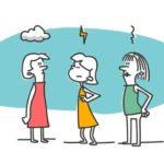 Inceput de menopauză (simptome, cauze, tratament alternativ)