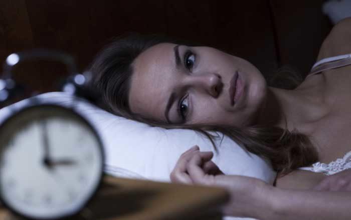 insomnie tratament naturist tratamente naturiste insomnia