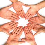 Ce afecțiuni poți observa în palme (palme roșii, umflate, transpirate)