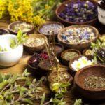 Remedii naturiste accesibile oricui (cartofi, oţet, varză, salcâm etc.)