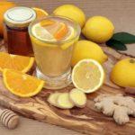 Remedii naturiste rapide: astm, deshidratare, obezitate, indigestie etc.