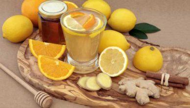 remedii naturiste rapide astm obezitate indigestie constipatie ten par