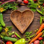 Sfaturi şi alimentaţie pentru a menţine sănătatea inimii
