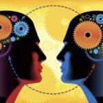 Schizofrenia:simptome, cauze,diagnostic și tratament