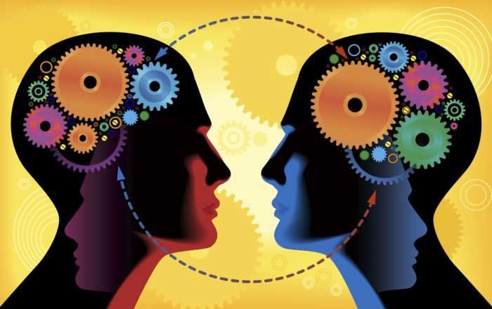 schizofrenia schizofrenie simptome tratament