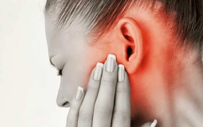 sindormul boala meniere simptome cauze tratament