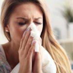 Sinuzita cronică: simptome, cauze și tratament