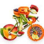 Boli de nutriție: exemple și definiții