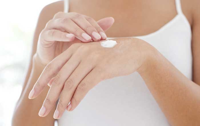 boli de piele