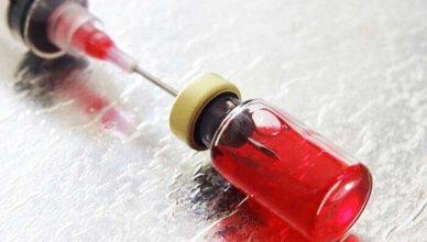 rezistența la insulină
