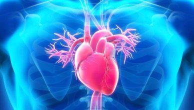 Boala coronariană