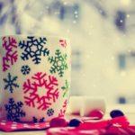 Cele mai bune ceaiuri pentru frig