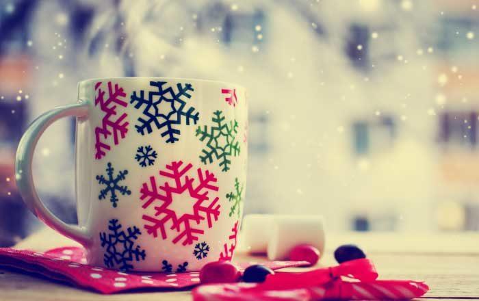 Ceaiuri pentru frig
