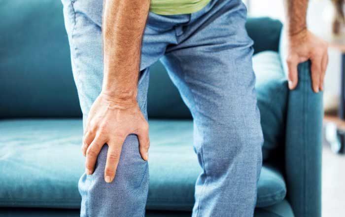 Dureri de spate in saptamana 41 de sarcina