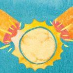 Suplimente de vitamina D: beneficii, doză şi contraindicații