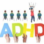 ADHD: Îngrijirea copilului cu ADHD