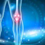 Articulaţii care trosnesc: de ce ne trosnesc articulaţiile