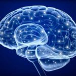 Boli neurologice: simptome, tipuri și tratament