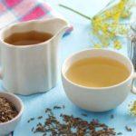 Ceai de chimen: bun pentru digestie, colesterol, ritm cardiac etc.
