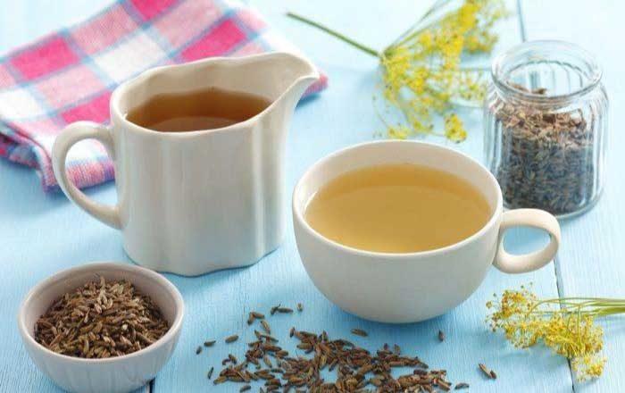 ceai de chimen pentru slabit ceaiul beneficii