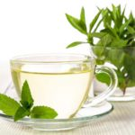 Ceai pentru fiere: ceaiuri pentru curăţarea fierii