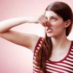 Flatulenţă: simptome, cauze și tratament