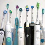 Periuţă electrică sauperiuţă de dinţi manuală?
