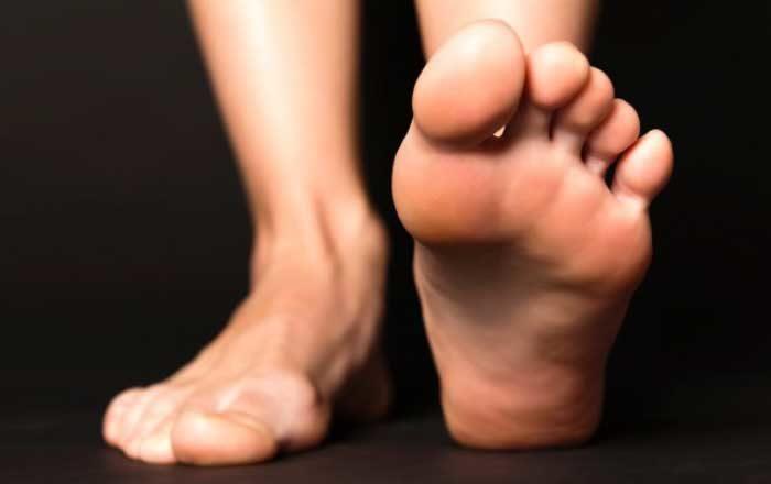 picior diabetic piciorul simptome tratament cauze