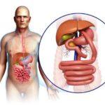 Bypass gastric: pregătire, operație, preț și timp de recuperare