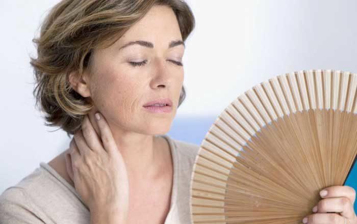 Ceaiuri care se pot bea la menopauza