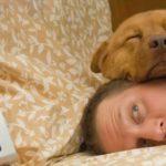 De ce e bine să dormi minimum 7 ore pe noapte