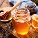 Miere: beneficii, proprietăţi și contraindicații