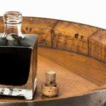 Oțet balsamic: beneficii şi contraindicații