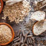 Cereale: proprietăți şi beneficii