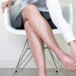 Edem idiopatic: simptome, tratament și sfaturi alimentare