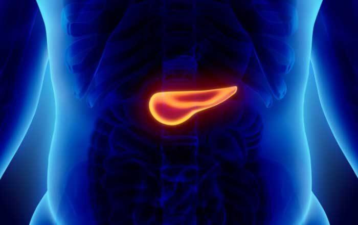 Remedii boli pancreatice