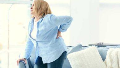Simptome de afecţiuni renale