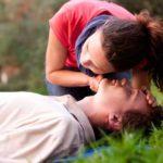 Stop cardio respirator: simptome și prim ajutor