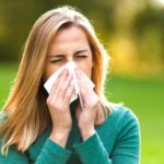 Alergii: simptome, cauze și exemple