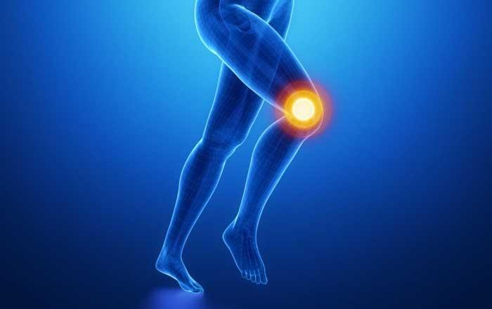 osteoartroza tratamentului articulației gleznei drepte dureri articulare Mușchi islandez