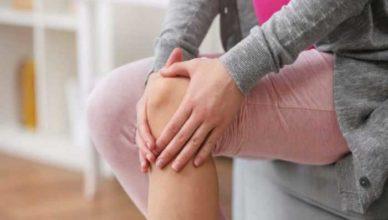 Articulaţii dureroase