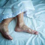 Cârcei pe timpul nopții: remedii naturiste