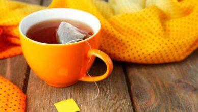 Ceaiuri care curăţă sângele