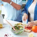 Alimente permise si interzise pentru deficit de bilă